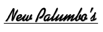 New Palumbos Inc.